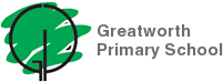 Greatworth Logo